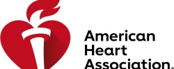 AHA Updated Interim Guidance on Card Extensions During COVID-19: May 20, 2020