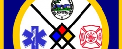 Employment Opportunity; Augusta County Fire-Rescue - Full Time Advanced EMT, Intermediate EMT, Paramedic