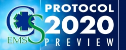 New Protocols Released for Preview –  Implementation scheduled for Fall 2020