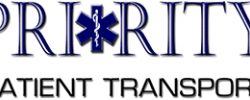 Employment Opportunity: Priority Patient – Full and Part Time BLS and ALS Providers