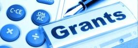 CSEMS Grants Program