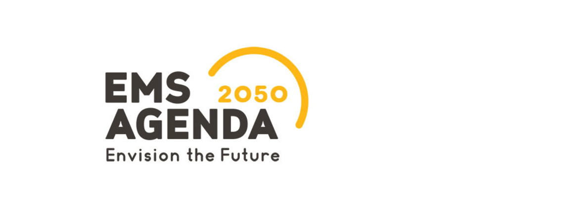 EMS Agenda 2050 Regional Meetings
