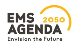 EMS Agenda 2050 Regional Meetings