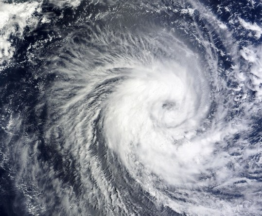 FEMA COVID-19 Operational Guidance for the 2020 Hurricane Season
