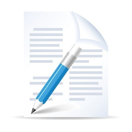 Civil Service Exam Application Form  Cse Prepper