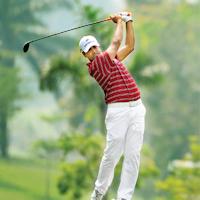 ind_golfer