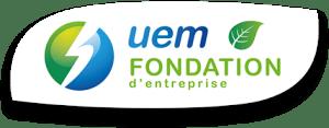 uem-fondation-logo