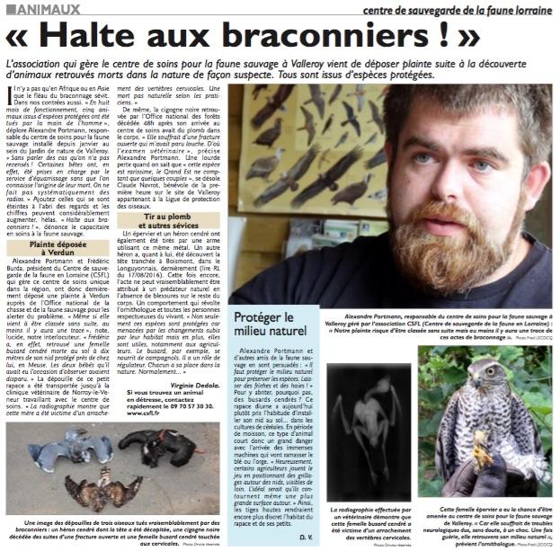 halte-au-braconniers