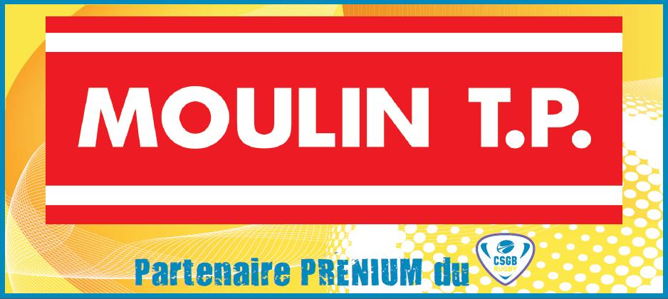 moulin_tp