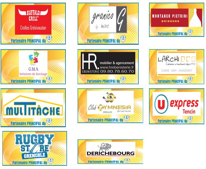 sponsor_principal