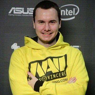 Ladislav-GuardiaN-Kovacs