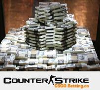 CS GO Betting Bonuses
