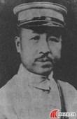 Lu Jianzhang (陆建章)