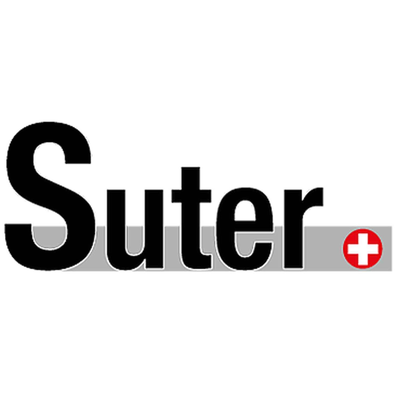Suter Schweiz