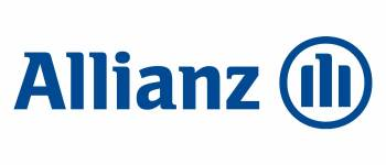 https://www.allianz.com/