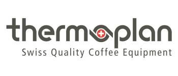http://www.thermoplan.ch/