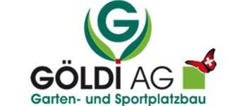 http://www.goeldiag.ch/