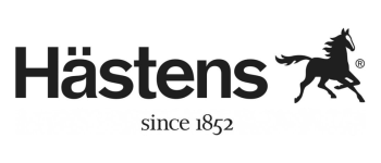https://haestens-betten.mykom.ch/