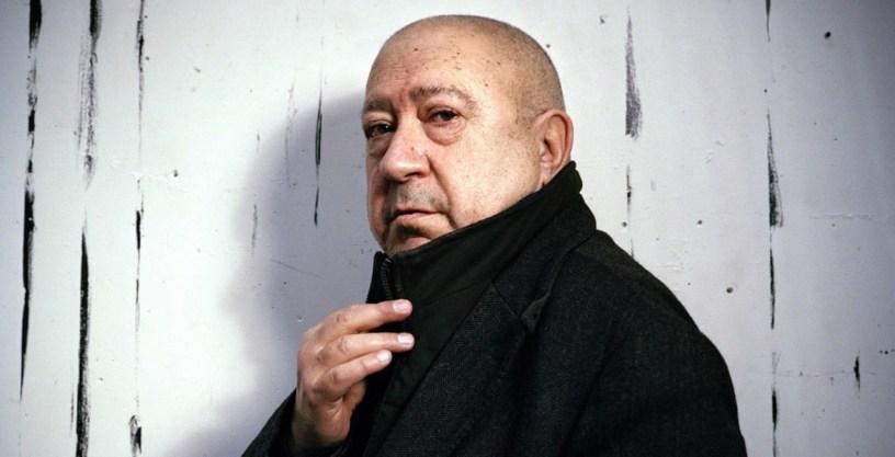 Boltanski