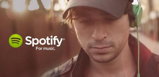 Spotify Community