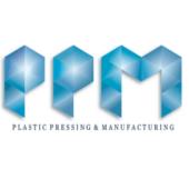 Overdrive - Logo della PPM
