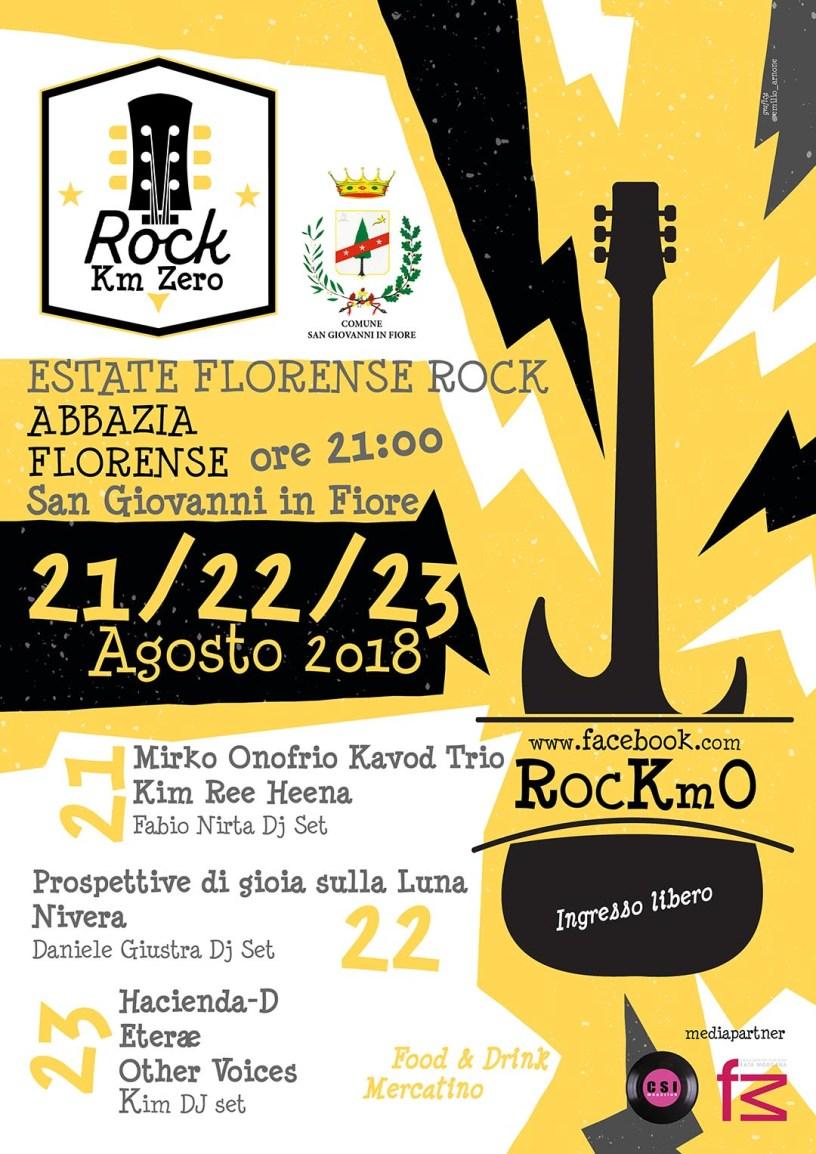 rockm0