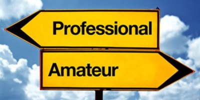 profesional-vs-amatir-wayanwidharma.com