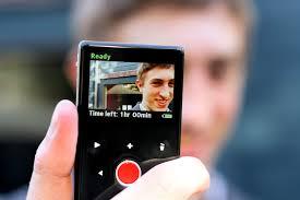 Bahasa Video