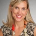 Ingrid Peschke (Photo courtesy of Ingrid Peschke)