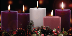 Image result for fourth sunday of advent