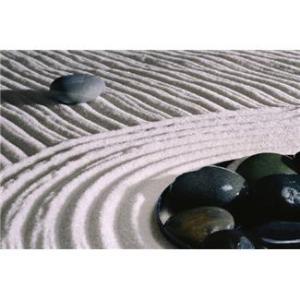 zen garden_96