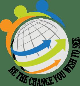 bethechange_logo