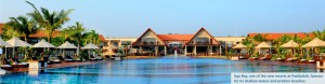 BOI Sri Lanka