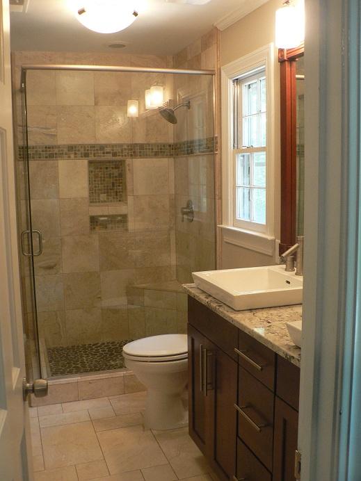 Florida Kitchen And Bath