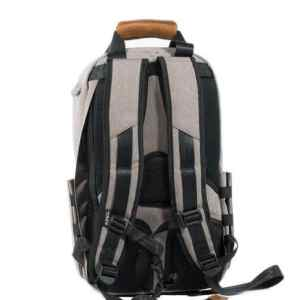 Rosseau Mini Backpack PKG Carry Goods