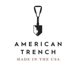 American Trench Logo