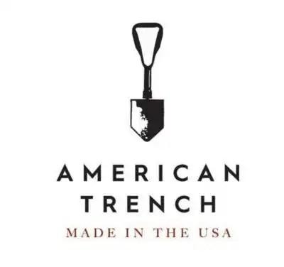 American Trench Logo