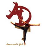 Ad-Deum-Dance-Co1
