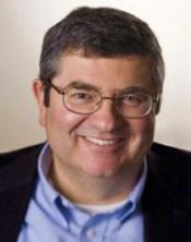 Paul Sorrentino