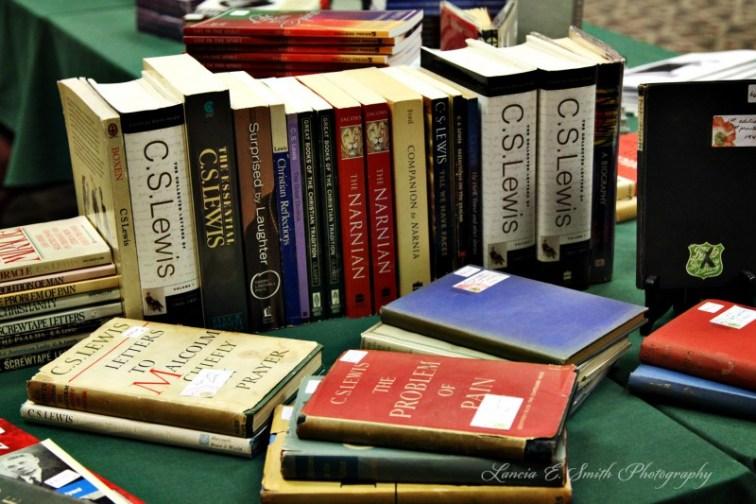Bookstore 1 wm