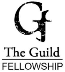 The Guild Fellowship logo