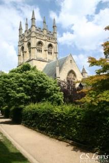 O Merton College - IMG_5828y