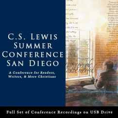 2013 C.S. Lewis Summer Conference