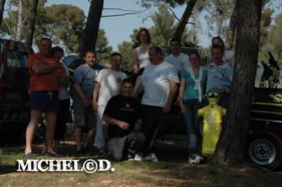 laciotat 24-25 04 2010 125