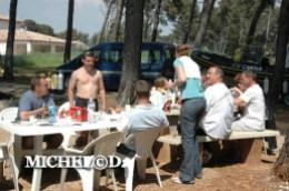 laciotat 24-25 04 2010 78