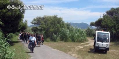 Marche-Bio-codep21-2010