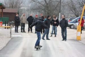 lecon-de-skate-copie-1.jpg