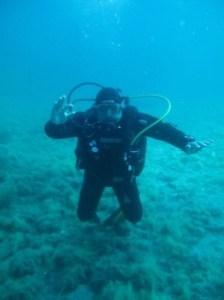 Olivier-P-plongeur.jpg