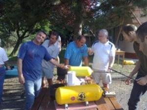 tiv 2011- 030920111560