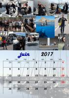 aperçu juin